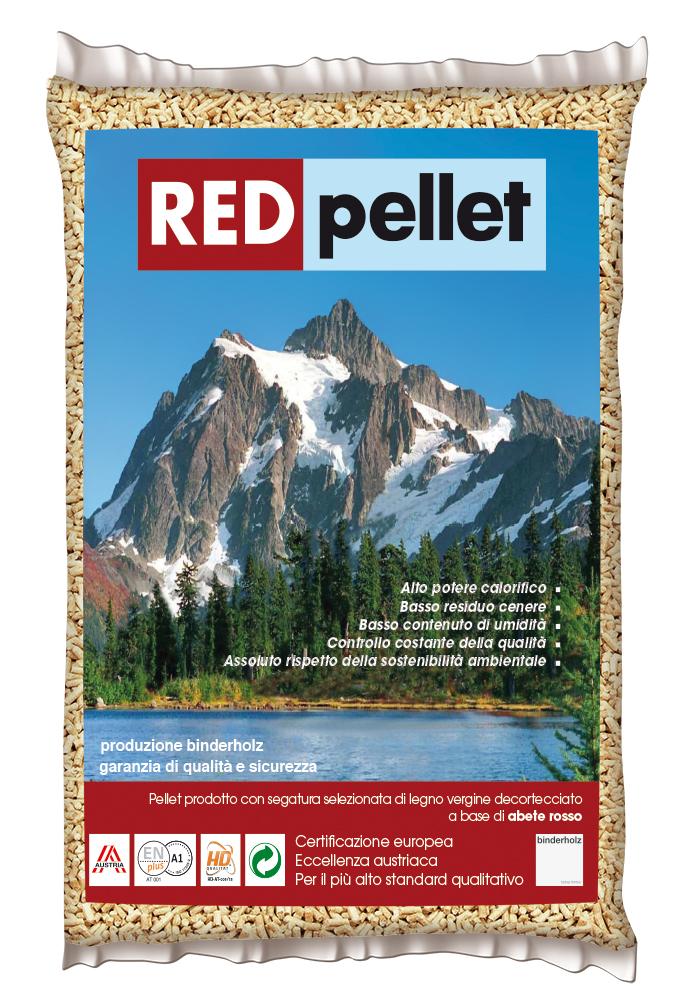red-pellet-austriaco
