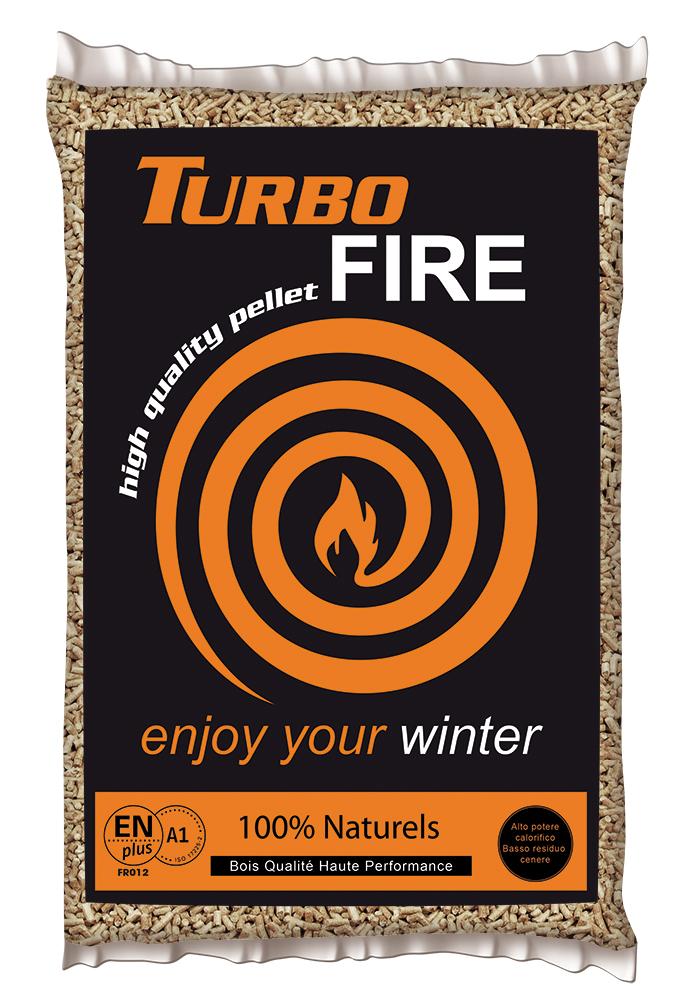 turbo-fire-pellet