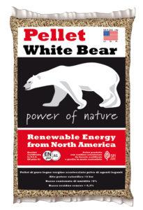 white-bear-pellet